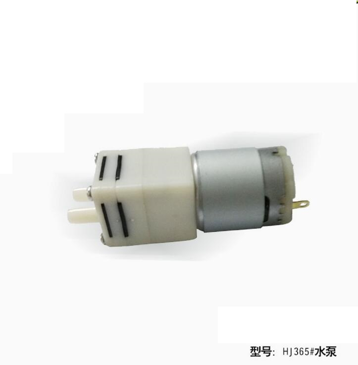 Wholesale 12V micro - electric diaphragm self - suction water pump water dispenser water pump