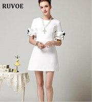 fd592355b2b34 Fashion Women Dress - Shop Cheap Fashion Women Dress from China ...