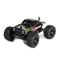 9115M1 32 2 4G Mini Remote Control Car High Speed Drift Indoor Model Toy