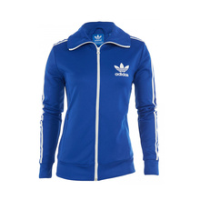 Adidas Women Sports and leisure knitted jacket suits EUROPA Sportswear Trainning & Exercise Jackets #AB2086, AB2085