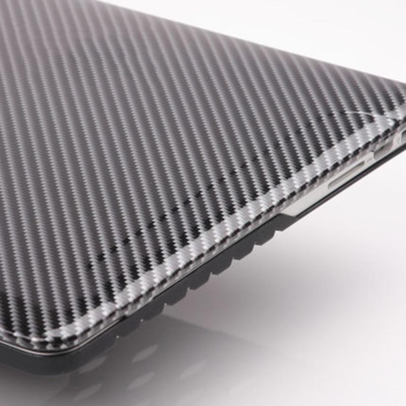 new product c7f9e 77c0f NEW zzcase Carbon Fibre Case For Apple macbook Air Pro Retina 11 12 ...