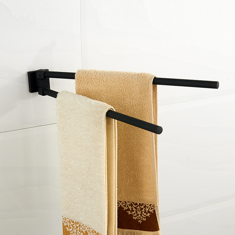 Buy bathroom accessories brass material - Black and chrome bathroom accessories ...