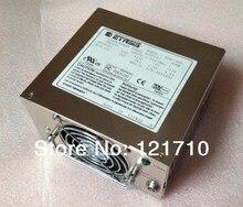 Промышленное оборудование питания ETASIS EDR-302 300 Вт