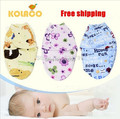 Newborn baby blankets&swaddling,spring / summer /autumn newborn baby sleeping bags,envelope for newborn wrap newborn swaddleme