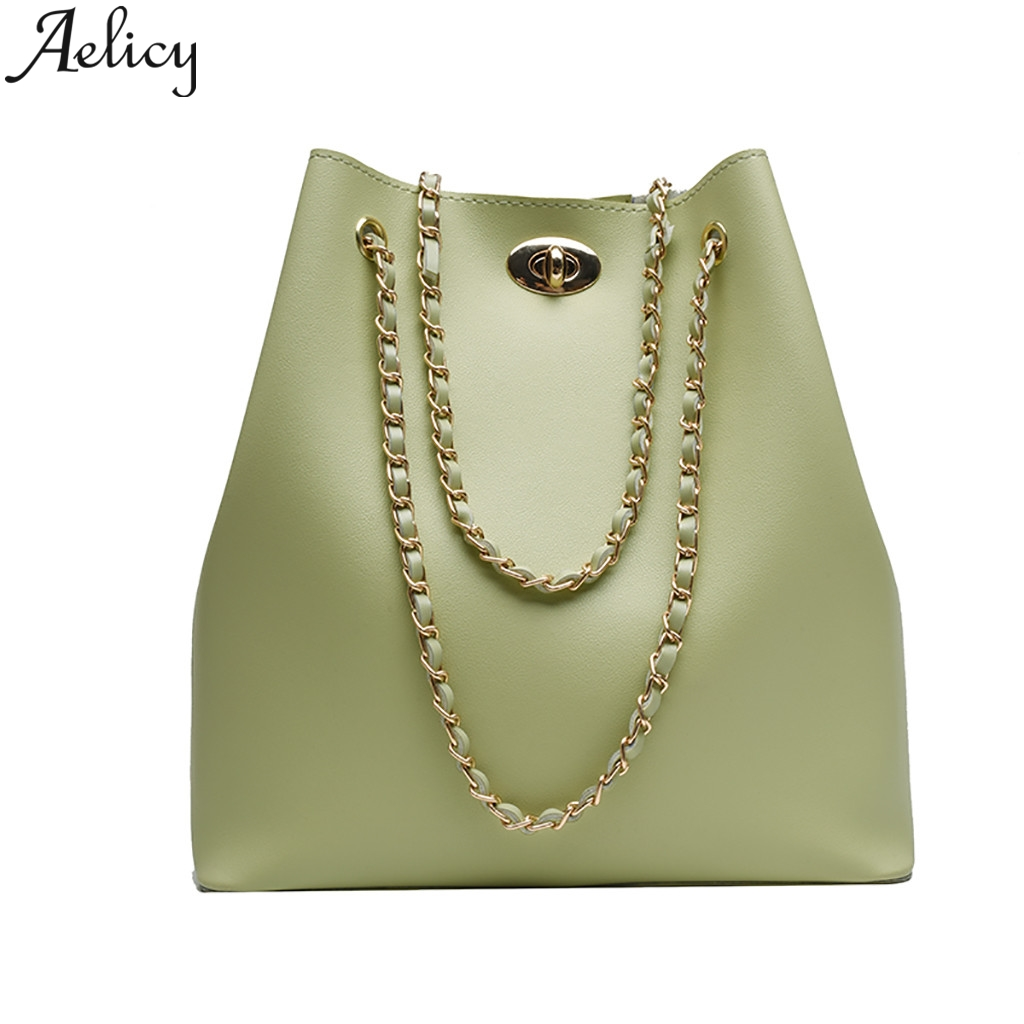 Aelicy Best Selling womens Wild Shoulder Bag Ladies Casual Handbag Female Crossbody Bags For Women 2019 High QualityAelicy Best Selling womens Wild Shoulder Bag Ladies Casual Handbag Female Crossbody Bags For Women 2019 High Quality