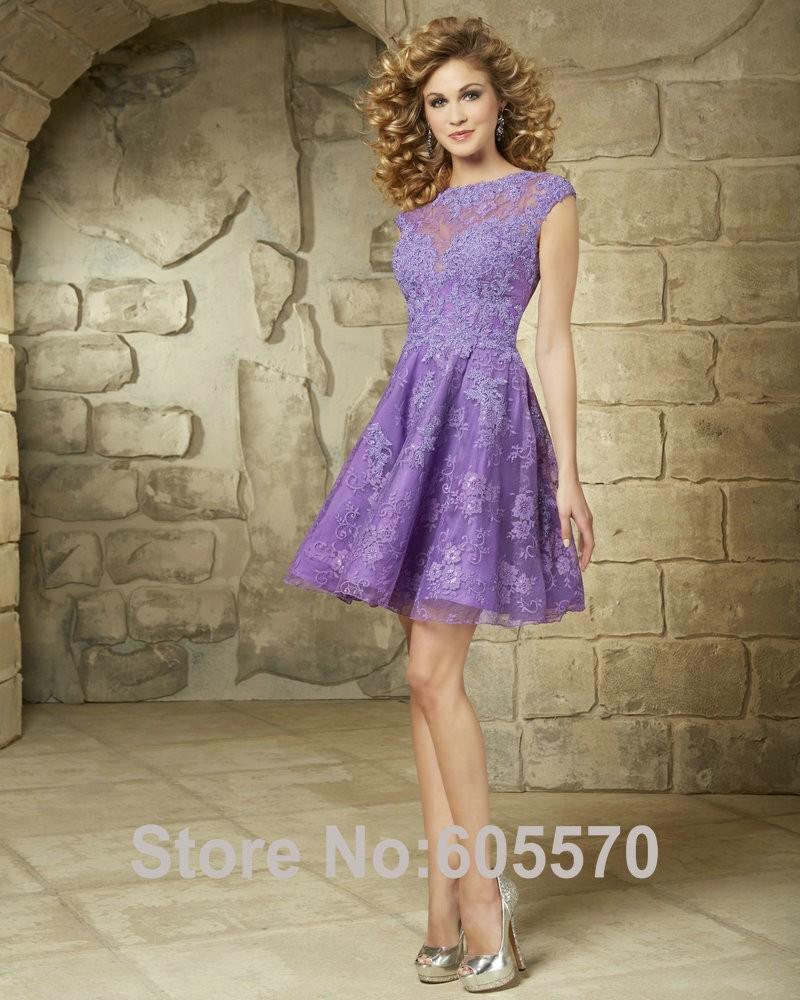 Turquesa fiesta vestidos cuello alto estilo 9343 vestidos cóctel de ...