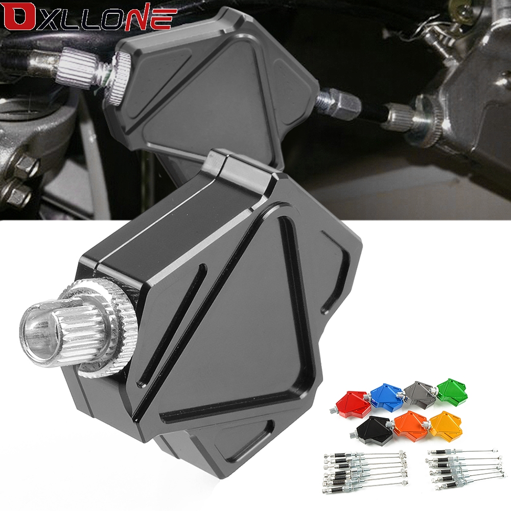 Easy Pull Clutch Lever System Motorcycle For YAMAHA XV 950 RACER SCR950 XVS950 BOLT C R SPEC XVS 950 BOLT 1300 V-STAR DELUXE