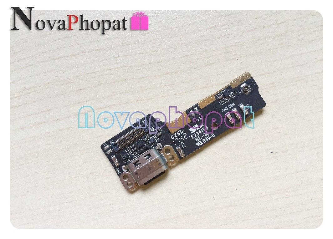 Novaphopat Зарядное устройство Порты и разъёмы для Elephone S8 USB док станция для зарядки Порты и разъёмы Plug Соединительный микрофон микрофонный гибк