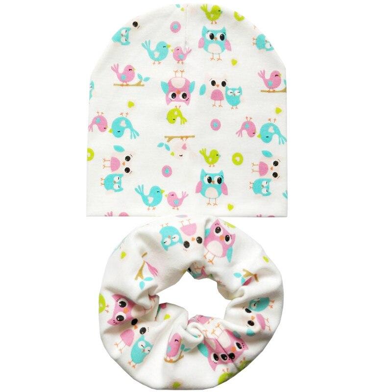 infant hat (2)