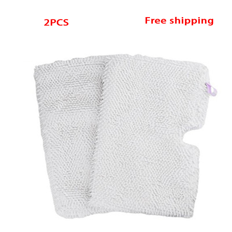Mop Pads Steam Cleaner Parts