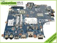 New Arrival MB.TZG02.001 Original FOR ACER TM 5542 5542G Motherboard MBTZG02001 NEW75 LA-5912P Laptop Mother Board FULL TEST