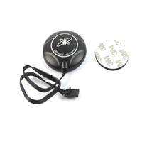 F18471 Ublox M8N GPS Compass Module For DJI NAZA M V2 LITE Flight Controller Board