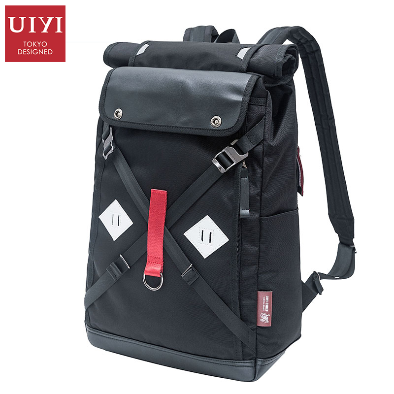 Online Get Cheap School Supplies Backpacks -Aliexpress.com ...