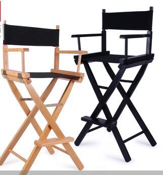 Chaise Pliante En Toile Ordinateur Bar Dextrieur Fauteuil De Bureau Dans Chaises Table Manger Meubles Sur AliExpress