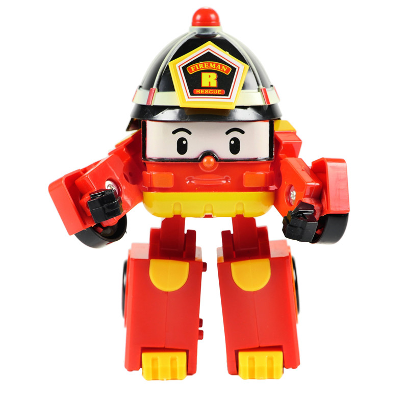 robocar poli toy picture more detailed picture about. Black Bedroom Furniture Sets. Home Design Ideas