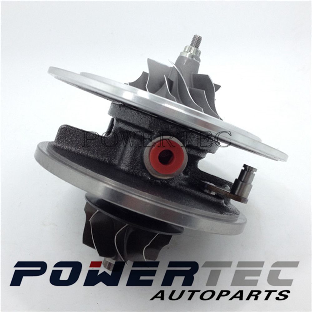 11657794144 7794140D 7787626F 7787628G Turbocharger cartridge CHRA GT1749V 750431-5013S 750431 turbo core for BMW 320 d ( E46) gt1749v turbo chra cartridge core 755042 767835 turbine rebuild kits for fiat croma ii 1 9 jtd 100hp turbos parts
