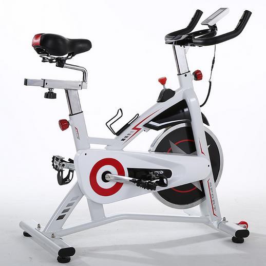 Ziemsvētku dāvanas 2016 jauns produkts - magnētisks velotrenažieris, dinamisks, īpaši kluss, fitnesa aprīkojums