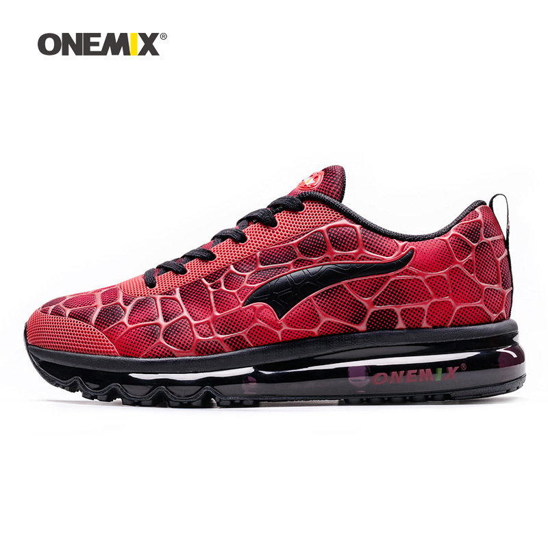ONEMIX Men Running Shoes For Women Designer Nice Trends Athletic Trainers Sports Trainers Max Cushion Outdoor