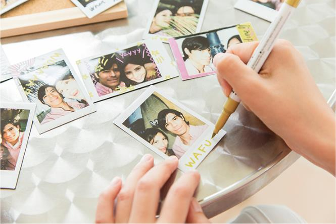 60-sheets-Original-Fujifilm-Fuji-Instax-Mini-Film-White-Sheet-for-Polariod-mini7-7s-8-10(2)