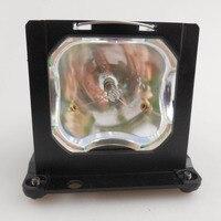 Substituição Da Lâmpada Do Projetor SP-LAMP-008 para INFOCUS LP790HB