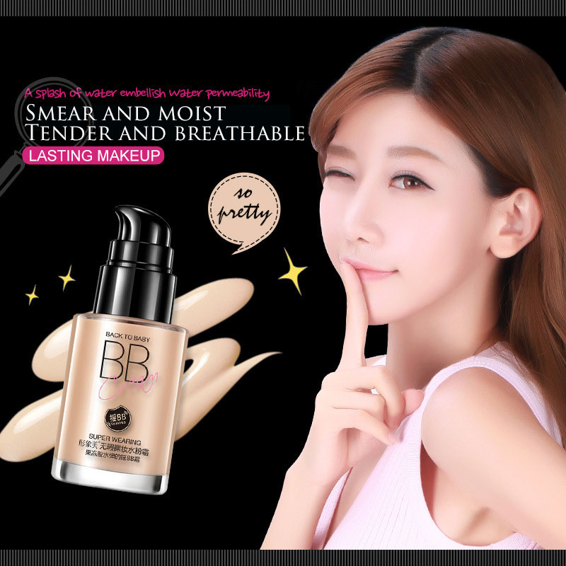 Imagens De Clareamento Bb Cc Creme Clarear A Pele Natural Maquiagem