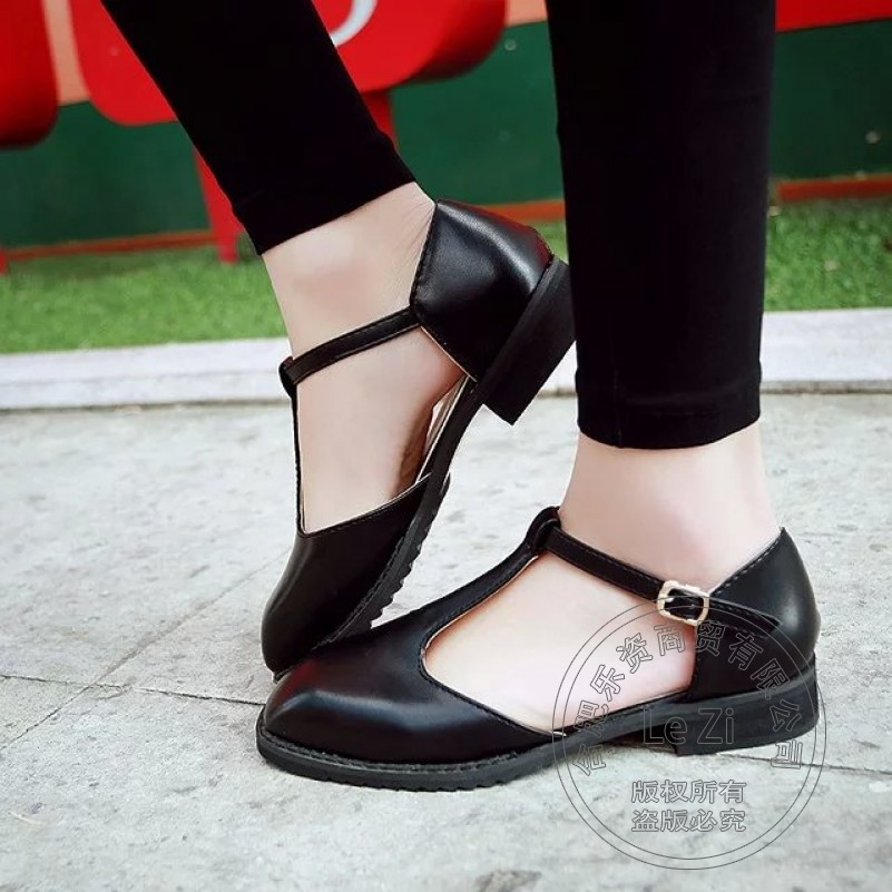 China Shoes Famous Pointed Toe font b Women b font font b Womans b font Shoes