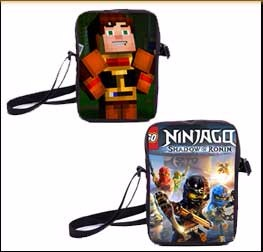 school-bags-backpack-crossbody-bag-pencile-case-for-kids-and-teenagers_03