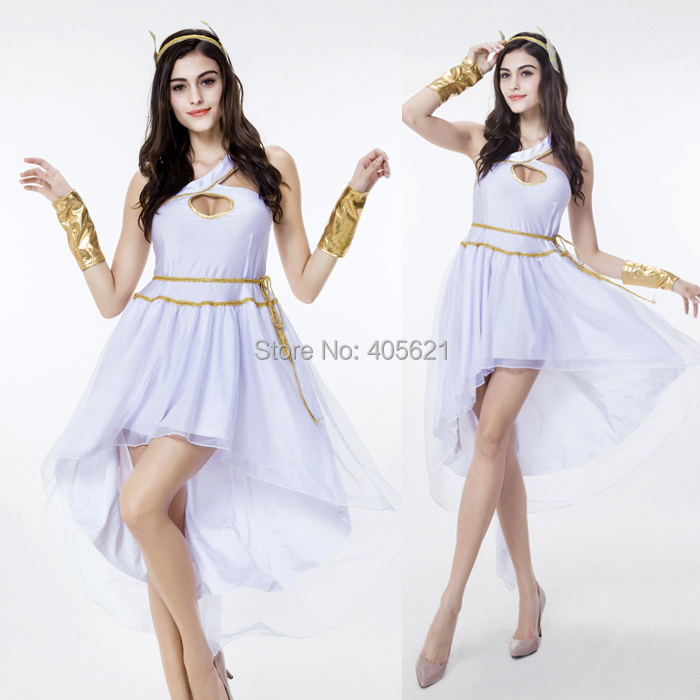Online Buy Wholesale Greek Goddess Gown From China Greek: Online Buy Wholesale Greek Goddess Dress From China Greek