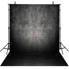Wedding Photography Backdrops Wall Vinyl Backdrop For Photography Dark Grey Background For Photo Studio Indoor Foto Achtergrond