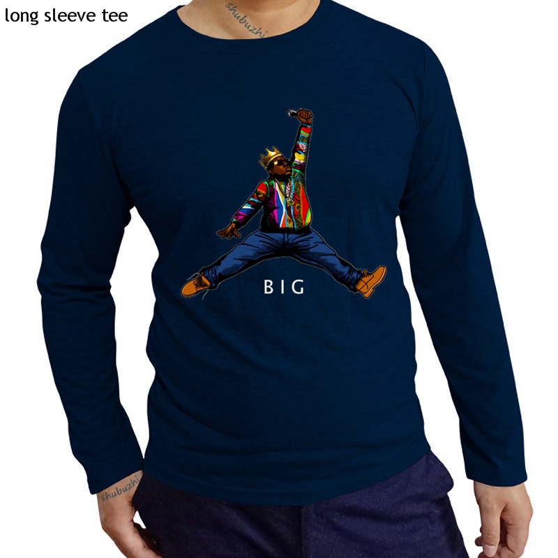 77787723965de7 T-Shirts Jordan Jumpman Turntables Hip Hop DJ T-Shirt