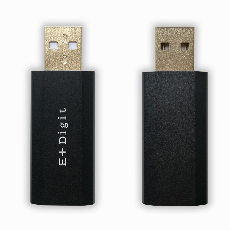 USB External Computer Sound Card ES9018K2M Portable DAC Decoder Ear Amplifier HIFI Fever Headphone Amplifier