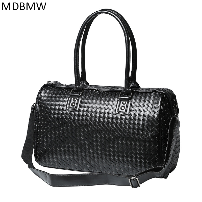 Fine Leather Luggage Promotion-Shop for Promotional Fine Leather ...