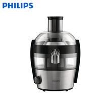 Соковыжималка Philips HR1836/00(Russian Federation)