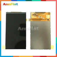 High Quality 5 0 For Samsung Galaxy J2 Prime SM G532 G532 Lcd Display Screen Free