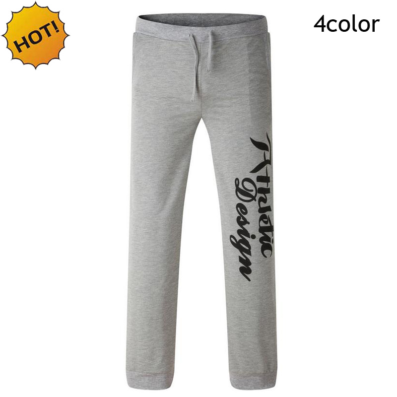 Opinion lyrics jogging pants tell them sexy clothes that interfere