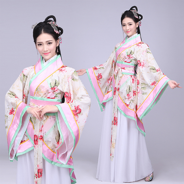 d9d932cf702 Traditional Outfit Women Chinese Dance Costumes Woman Ancient Costume for  Kids Girls National Traditional Chinese Dance Costumes-in Chinese Folk  Dance ...
