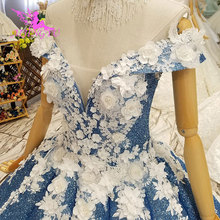 c367e0c38f Buy lovely wedding dresses and get free shipping on AliExpress.com
