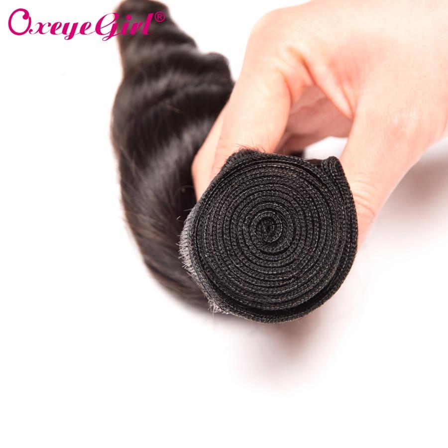 Paketat e Valës së - Flokët e njeriut (të zeza) - Foto 5