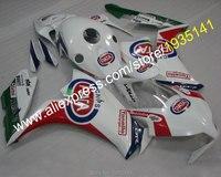 Hot Sales, For Honda Fairing CBR1000RR 2012 2013 2014 2015 2016 CBR 1000RR CBR1000 RR Motorcycle ABS Fairing (Injection molding)