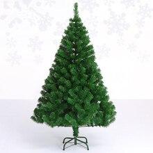 150cm Christmas tree artificial Christmas tree decoration Christmas decorations for home Christmas ornaments artificial tree