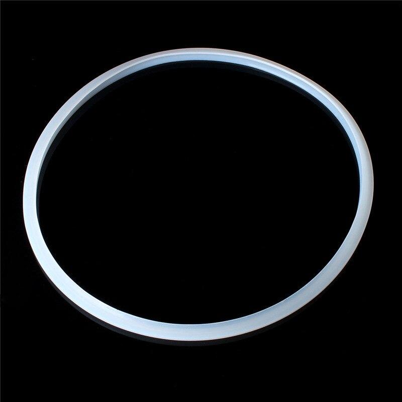 скороварки уплотнительное кольцо