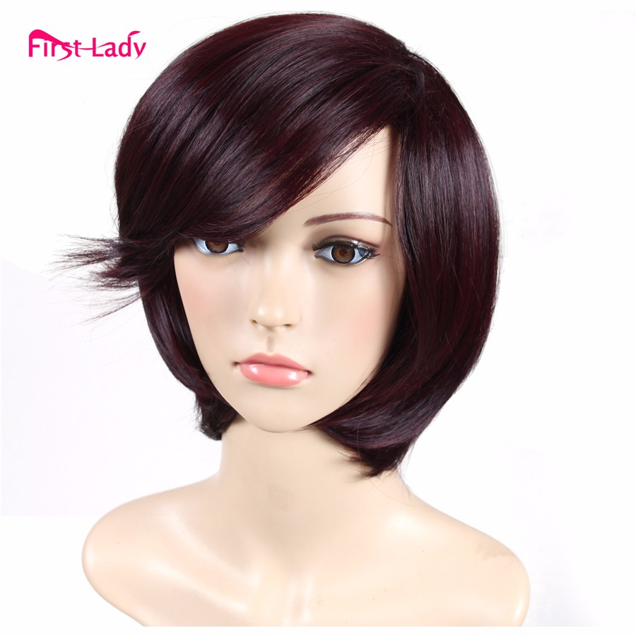 synthetic wig (30)
