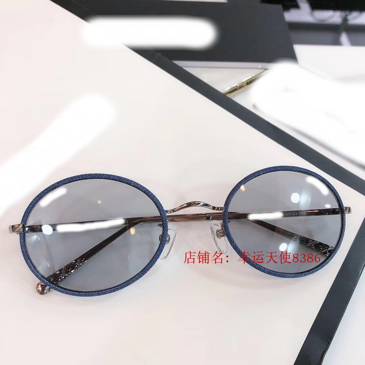 2019 Роскошные Подиумные Солнцезащитные очки женские брендовые дизайнерские солнцезащитные очки для женщин Carter очки Y04151