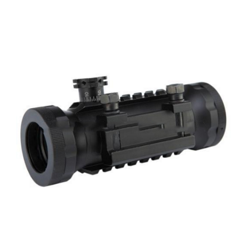 Suncore HDR300TB 1X30mm Red Dot Scope Red Dot Sight Tactical Red Dot Sight For Rifles Air Rifles Fast Focus