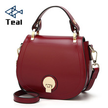 купить women handbags  tote bag  cross body  famous designer handbags pu Leather red messenger clutch bags 2019 new arrivals по цене 2627.96 рублей