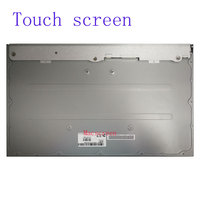 23 inch original LCD touch screen model LM230WF7 SS B1 SSB1 For Lenovo ideacentre aio 510 23ISH 510 23ASR All In One Computer