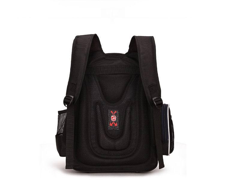 K425G38 sac a dos cartable
