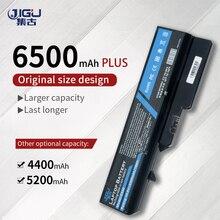 JIGU Laptop Battery For Lenovo IdeaPad G460 G470 G560 G570 B470 G770 G780 B570 V470 V300 V370 Z370 Z460 Z470 Z560 Z570 K47 V370P