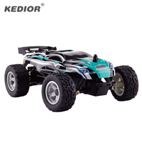 New Arrival Original High Speed RC Car 1 20 4WD Drift Remote Control Cars Machine 2