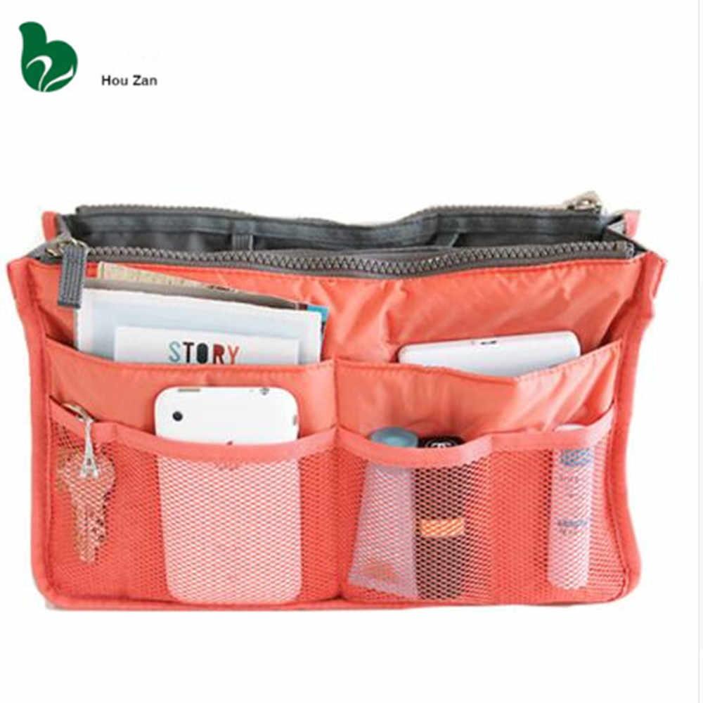 4cfdabfd69615 Nylon Clutch Women Messenger Bag Ladies Kabelky Famous Brand Designer  Handbag Bolsos Bolsas Femininas Sac A